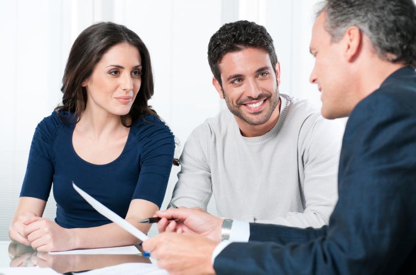 new-jersey-civil-litigation hiring an attorney.jpg