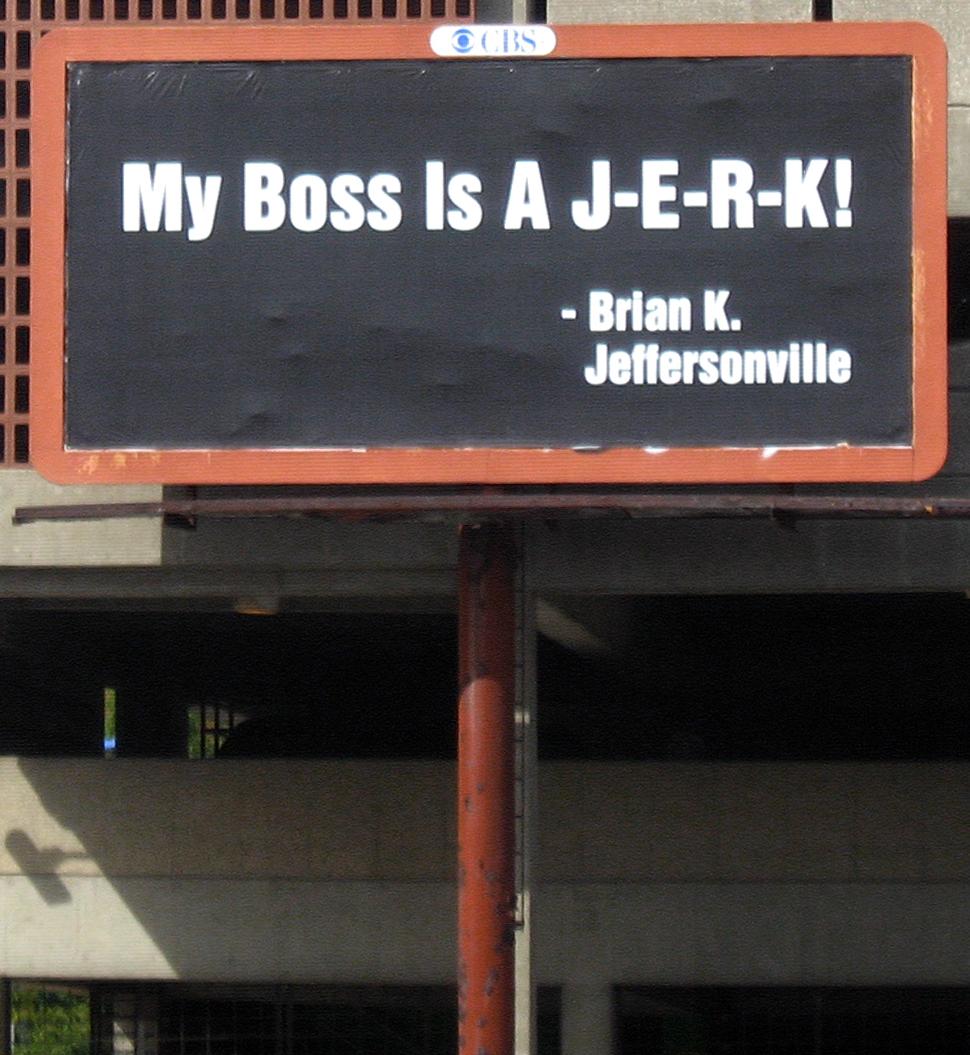 boss_is_a_jerk