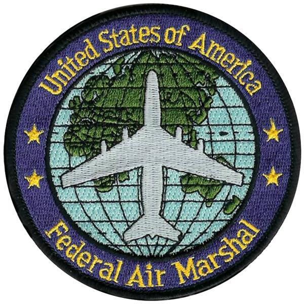 federal_air_marshal