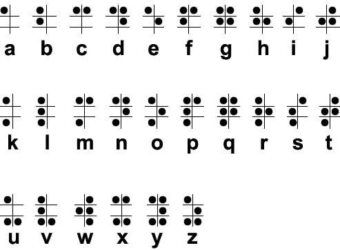 Braille-1