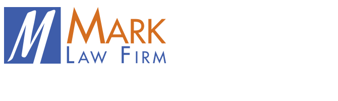 The Mark Law Firm, The New Jersey Attorneys