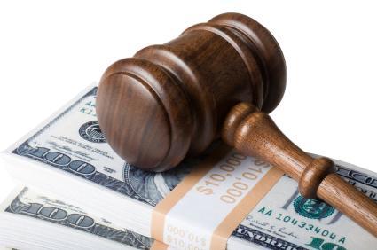 PI_lawsuit
