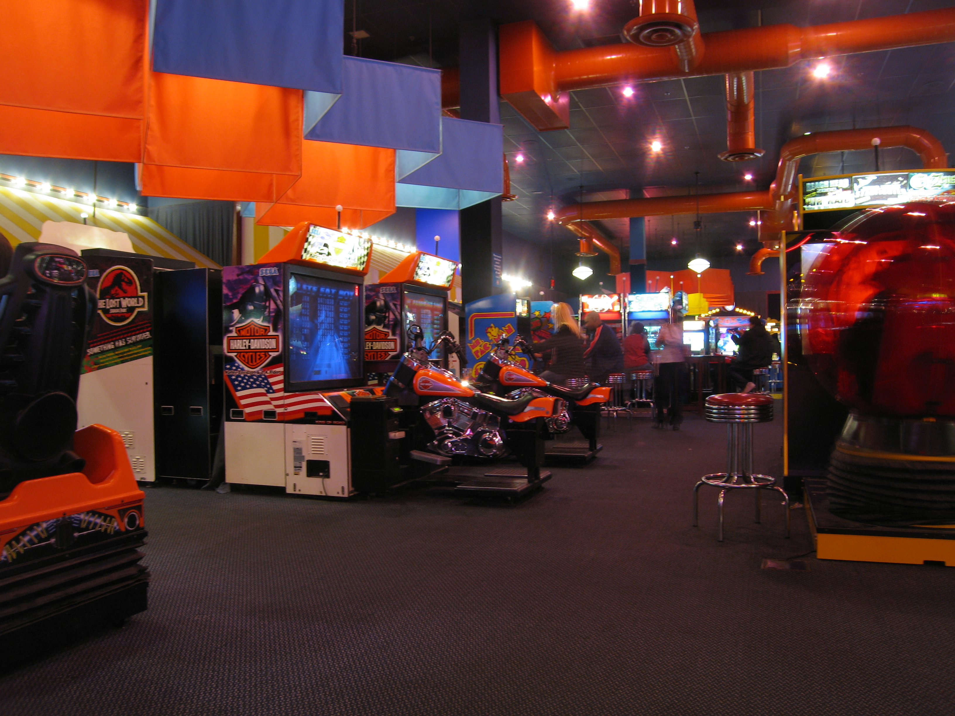 dave__busters