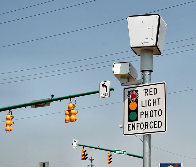 red_light_camera