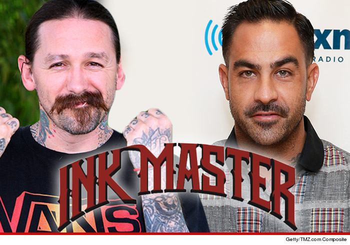 ink_masters_sexual_harassment