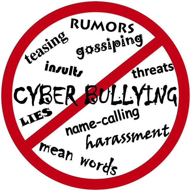 cyber-bullying-122156_640