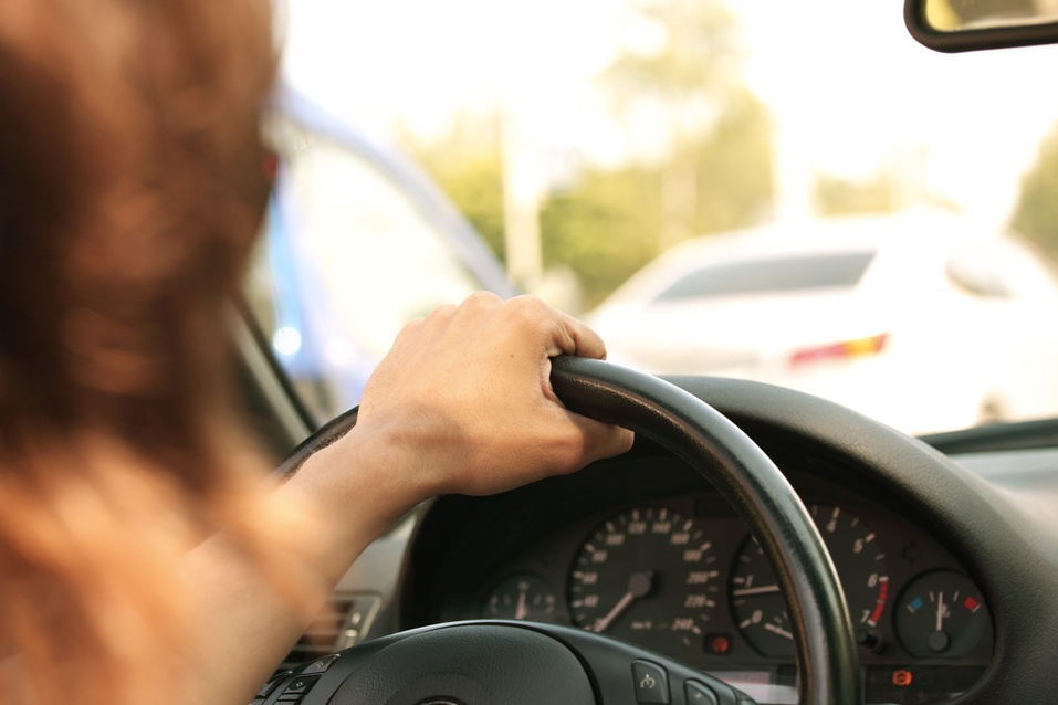 cold or flu impaired driving can lead to a DUI