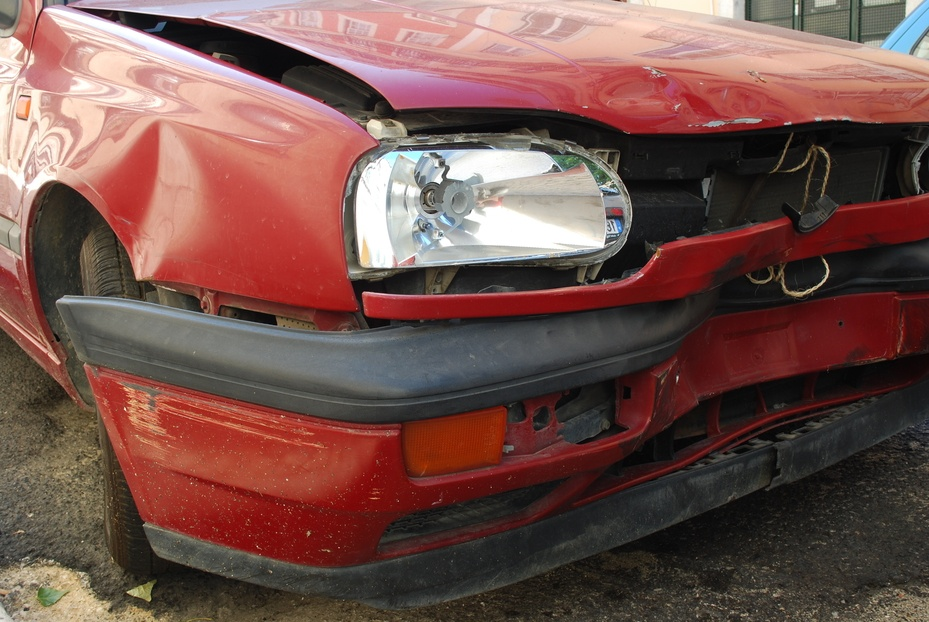 Damage to parked cars can be significant and costly