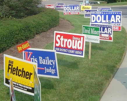 SI-CampaignSigns.jpg
