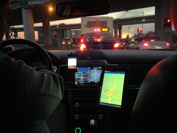 Uber driver.jpg