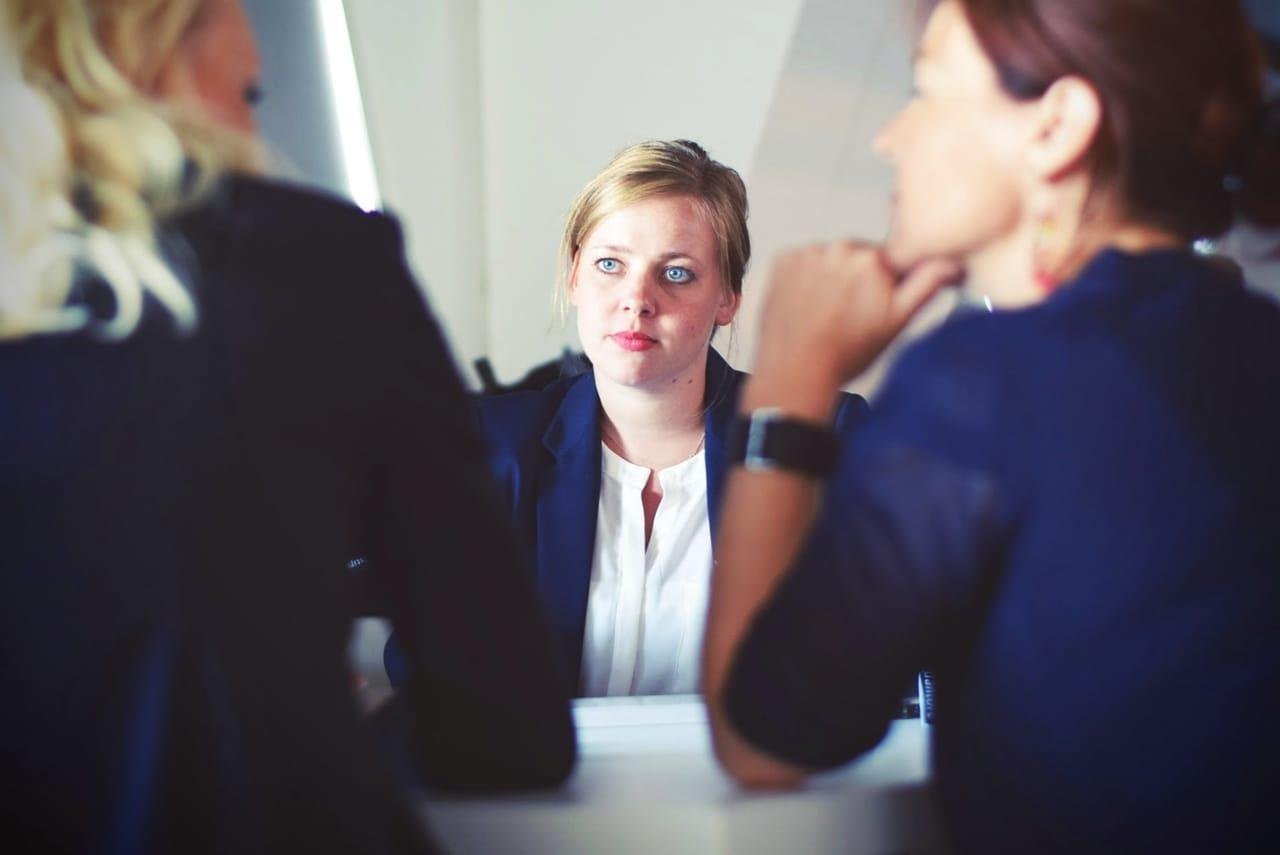 three-women-in-meeting