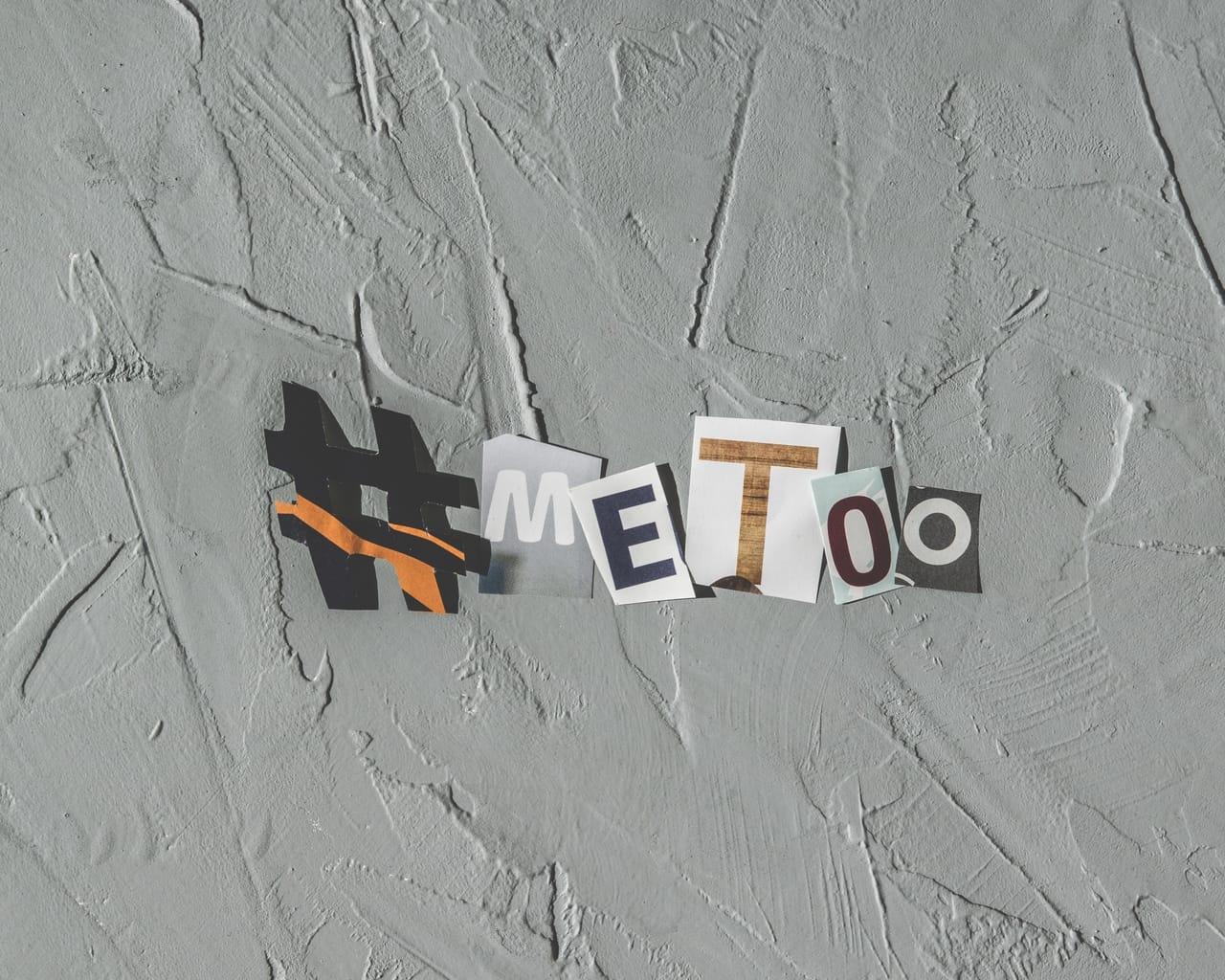 me-too-hashtag
