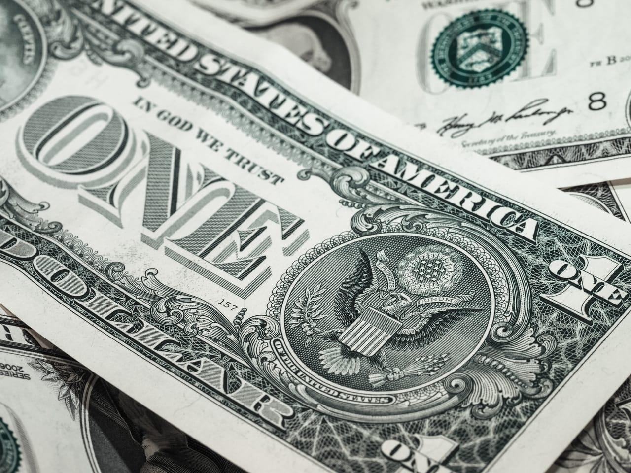 dollar-bills