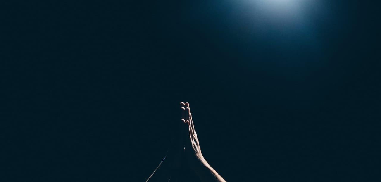 hands-together-in-prayer