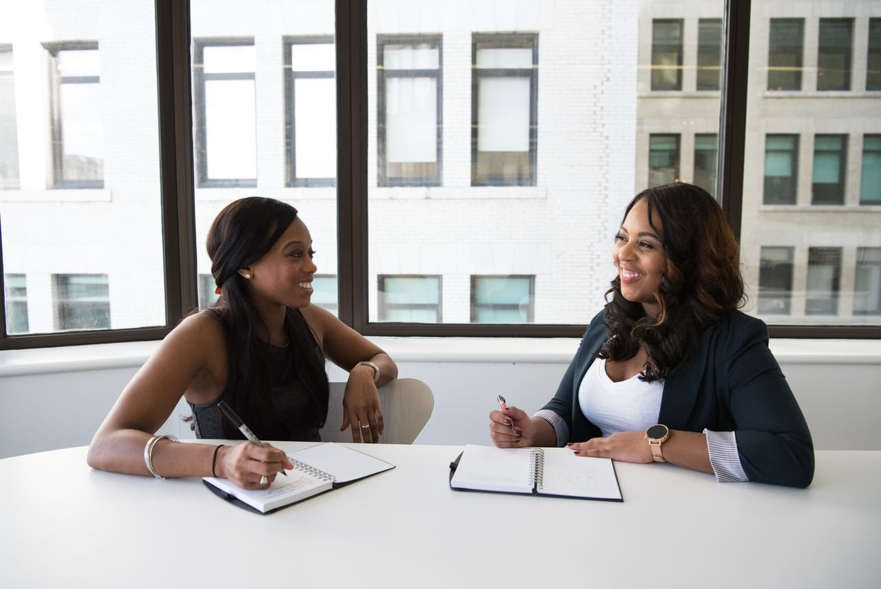 Employee handbooks to contracts