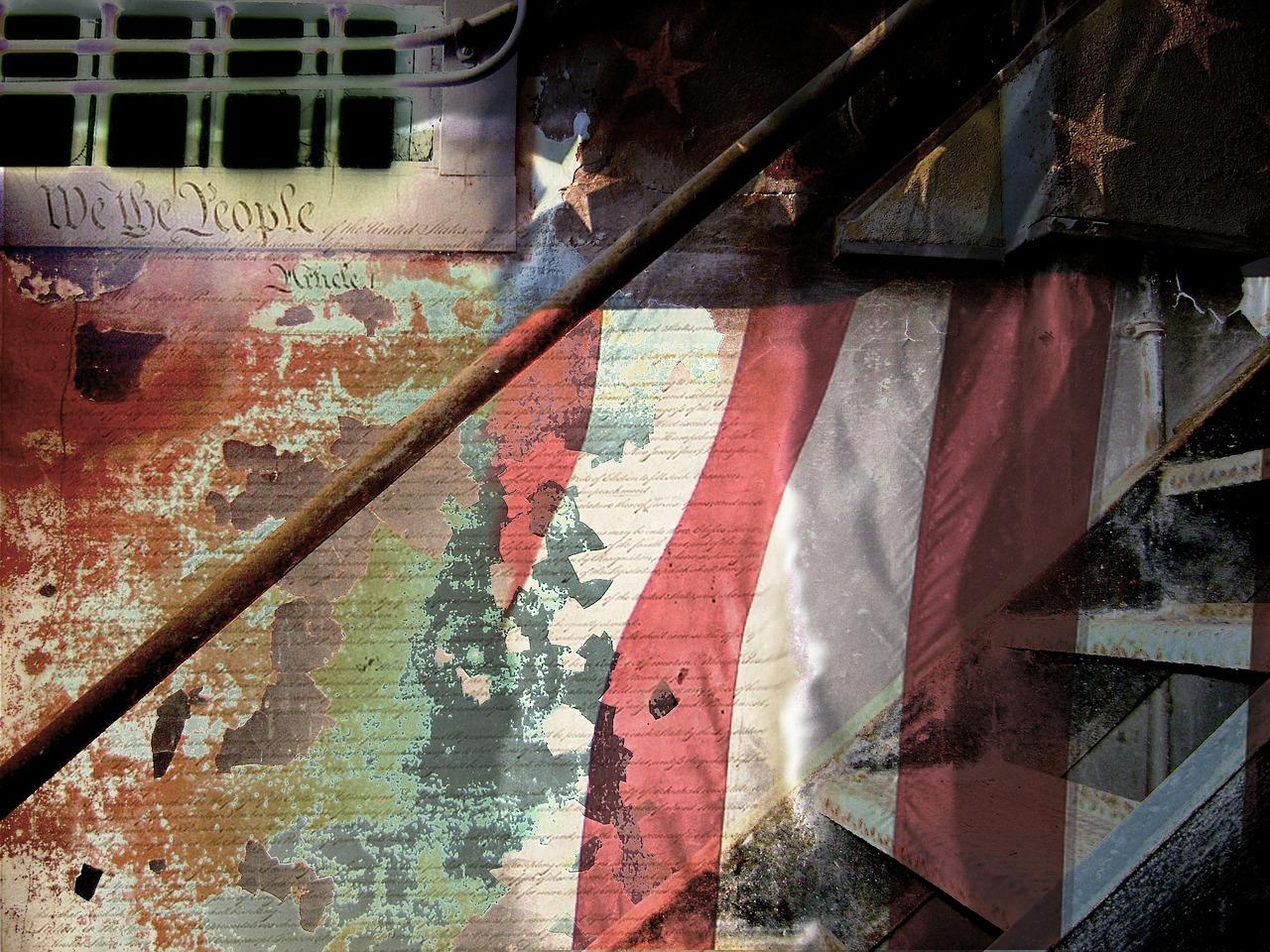 american-flag-514662_1280