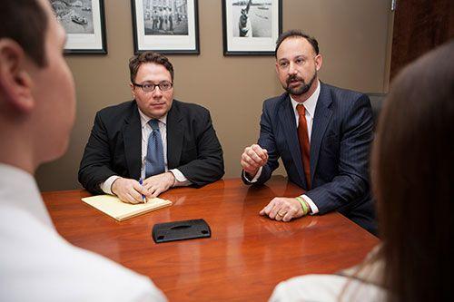 attorney meeting.jpg