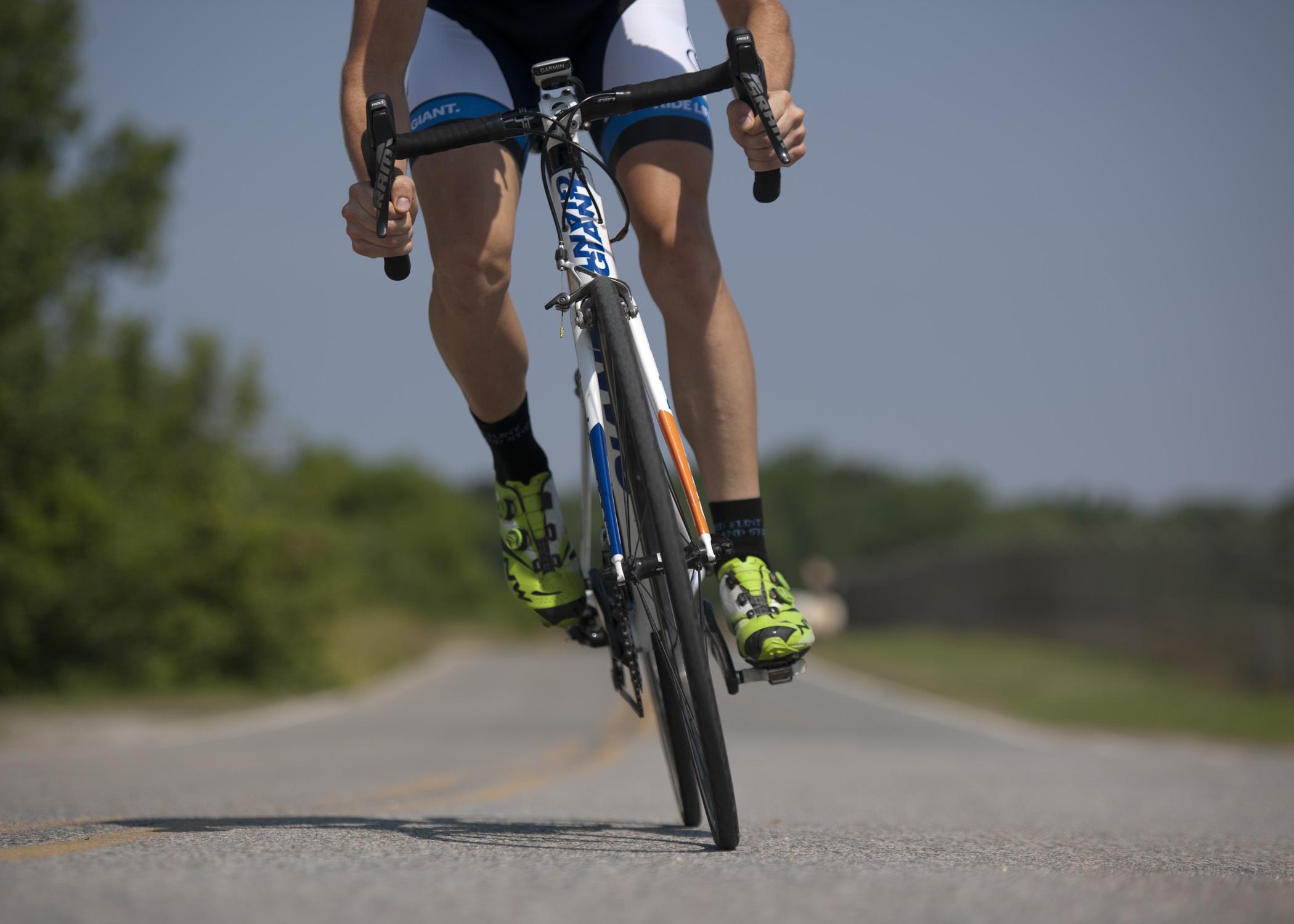 bicycling.jpeg