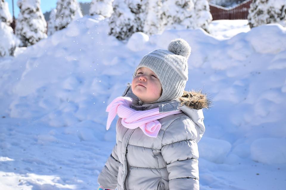 child in snow.jpg