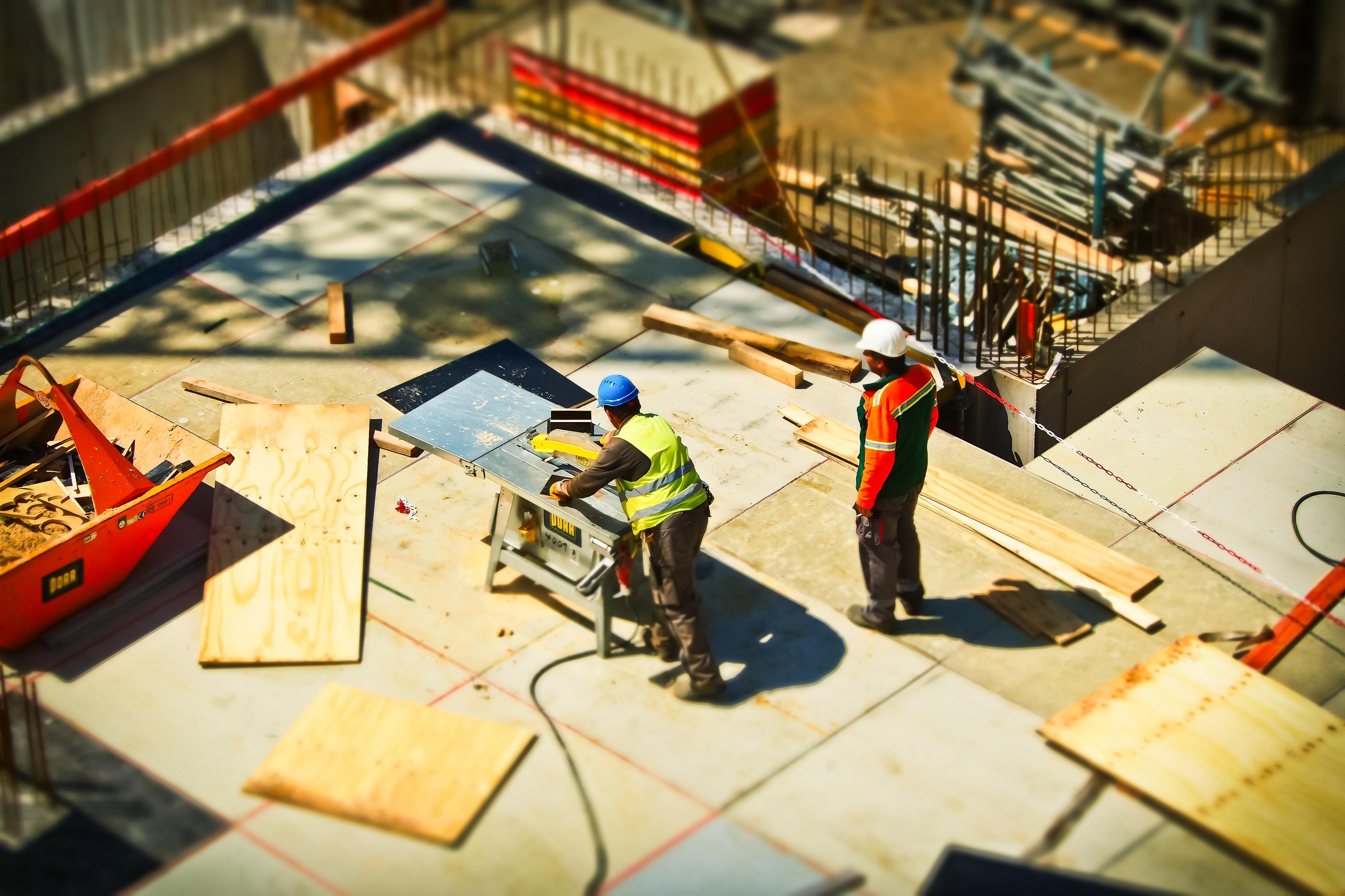 construction work.jpeg