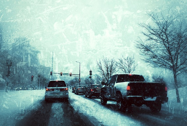 safe winter driving can prevent new jersey personal injury claims