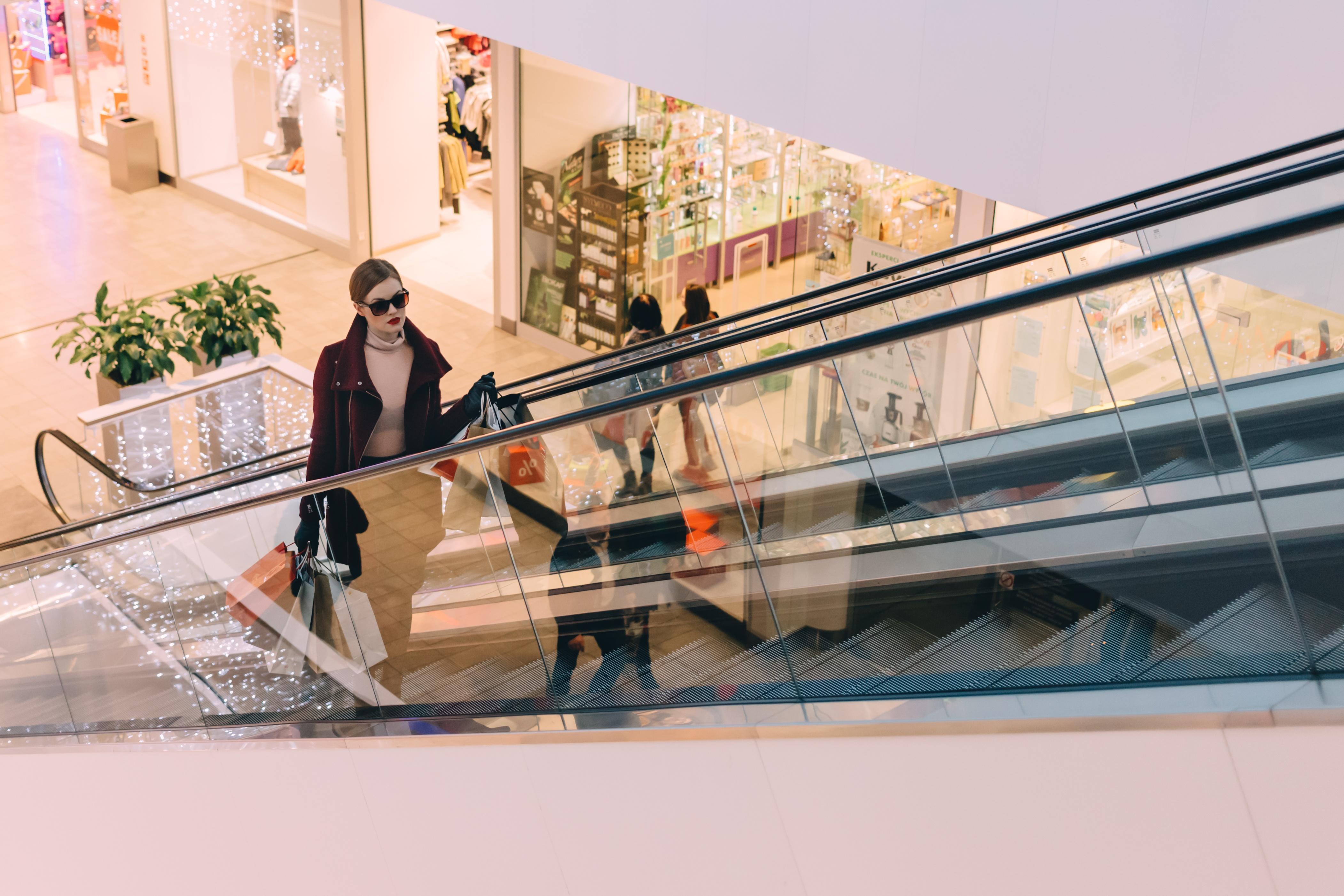 holiday shopping.jpeg