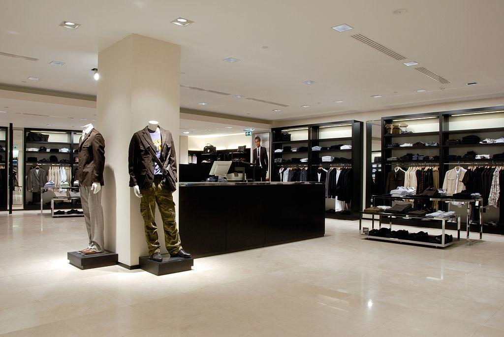 men's clothing store.jpg