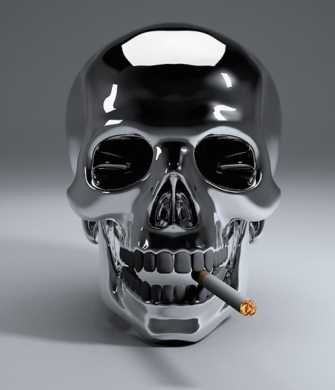 smoking-707214_1280