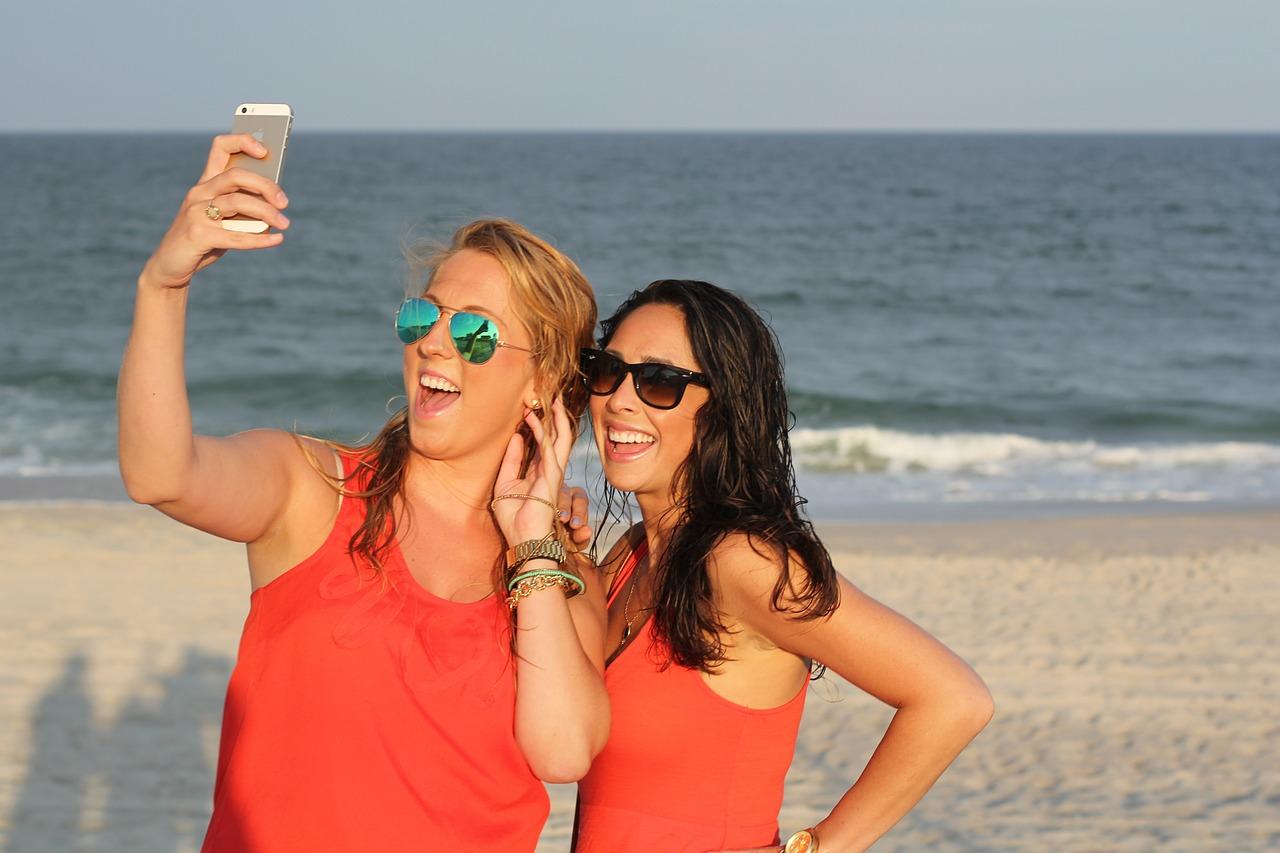 vacation selfie.jpg