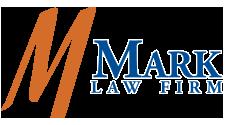 J Mark Law
