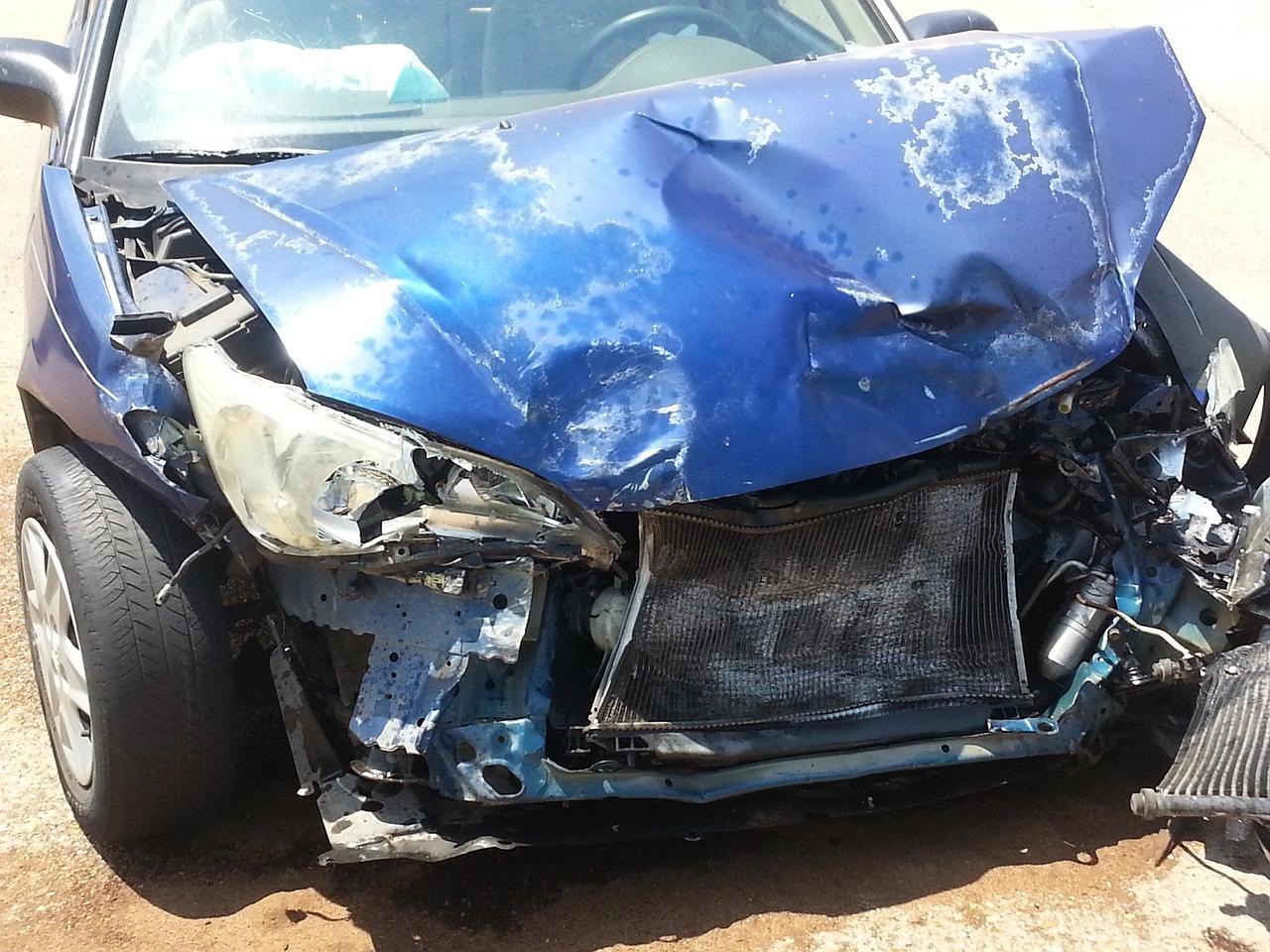 accident-641456_1280