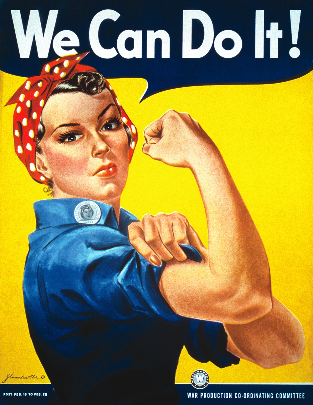 women's equality.jpg